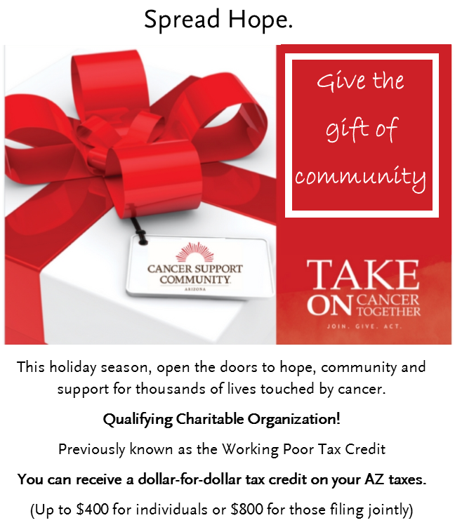holiday-give