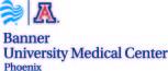Banner-UA Med Center Phoenix 2clr