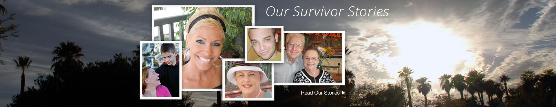 ourSurvivors1