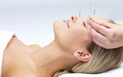 Acupuncture for Cancer Care