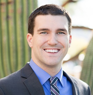 ANDREW R GILL, CPA