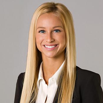 Chloe Steadman