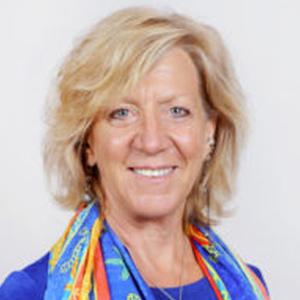 LINDA LARKEY, PhD, CRTT
