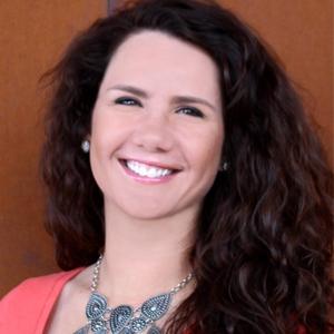 McKenzie Simmons