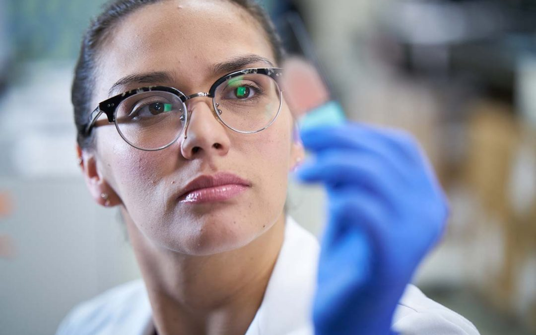 Clinical Trials: What Are They and Who Qualifies?