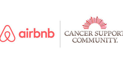 Free Housing for Patients Traveling more than 100 miles for Cancer Treatment
